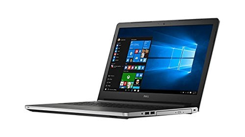 best laptops Dell Inspiron 15 5000