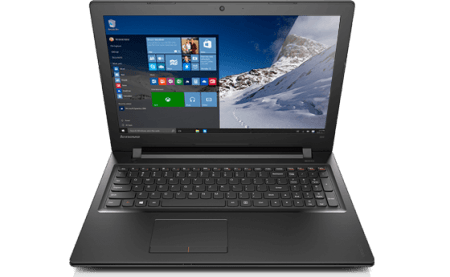 lenovo-laptop-ideapad-300