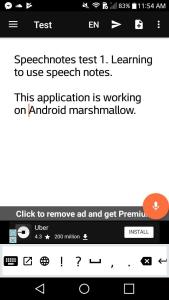 5 Free Speech to Text Software for Android, iOS, Windows, and Mac OS