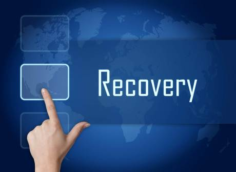 data security measures recovery