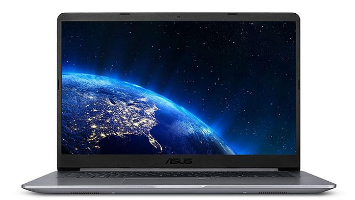 asus vivobook for college students