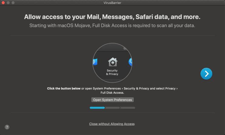 Intego Mac Premium Bundle X9 Antivirus Review - Is it Good?