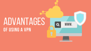 setup vpn manually