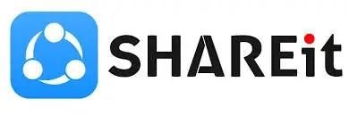 shareit chinese app