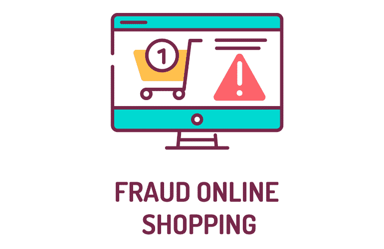 Fake-shopping-scam-sites