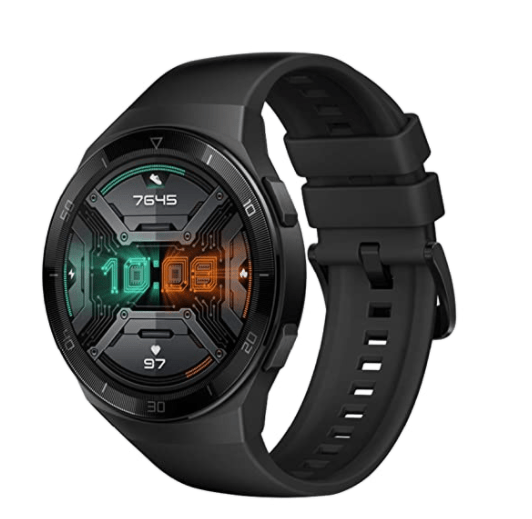 Huawei smartwatches for men