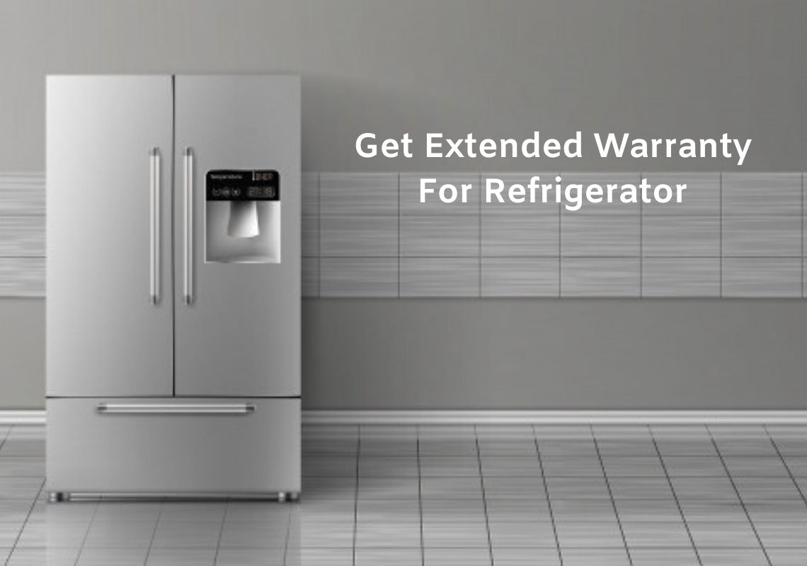 Extended Warranties Good Investment Or A Wrong Call Itechfy