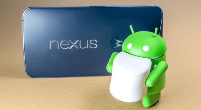 backup android without root