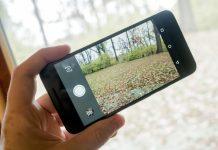 Fix snapchat lag on Nexus 5x