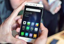 Top Reasons to Buy Xiaomi Mi 5