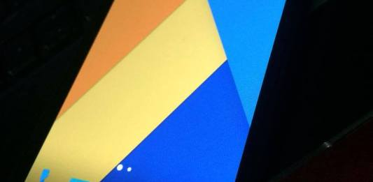Install Android 5.1 on S2