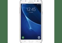 Root Samsung Galaxy J7 Virgin Mobile j700p