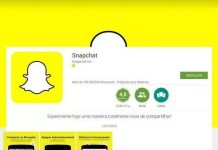 Download Install Snapchat on Huawei Chinese Xiaomi