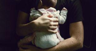 2019년 홀라이프 저축성 생명보험 배당금 순위