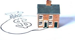 [부동산]주택담보대출 홈모기지의 종류와 프로그램