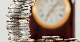 [은퇴준비]401K 플랜의 기초