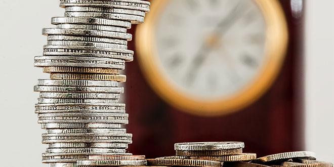 [은퇴플랜]성공적인 은퇴를 위한 기초적인 계획