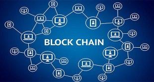 블록체인 ETF 투자하기 / BLCN & BLOK