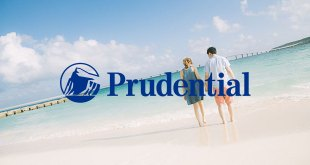 Prudential Term Essential & ROP