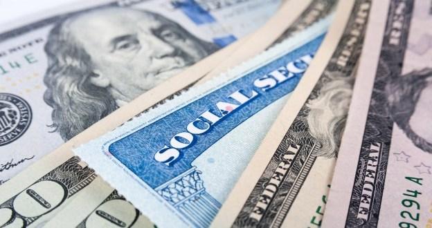 [소셜서비스]소셜연금은 언제 수령을 받아야 할까?