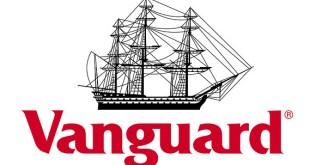 Vanguard IRA 어카운트를 위한 펀드선택 가이드