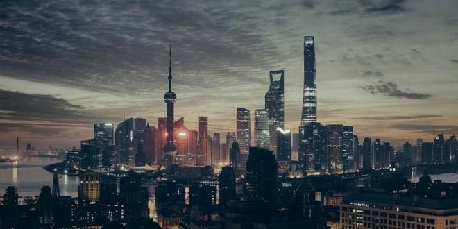 [Forbes]중국 25%관세부과를 준비해야 하는 이유