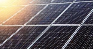 [이슈N투자]2020년을 밝게 빛낼 대체에너지 산업 Solar
