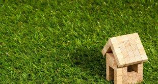 [Real Estate]회복하는 부동산, 주택구입 모기지 신청 11% 상승
