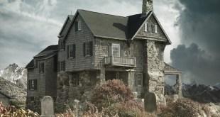 [부동산]얼어붙는 부동산 시장 주택구입 모기지신청 급락
