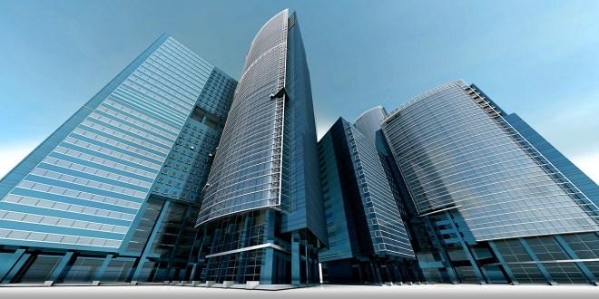 [InFocus]연준의 스트레스 테스트 임박 안전한 은행 배당주