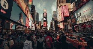[부동산]30년래 최악의 맨하탄 주택시장과 무너지는 상업용 부동산
