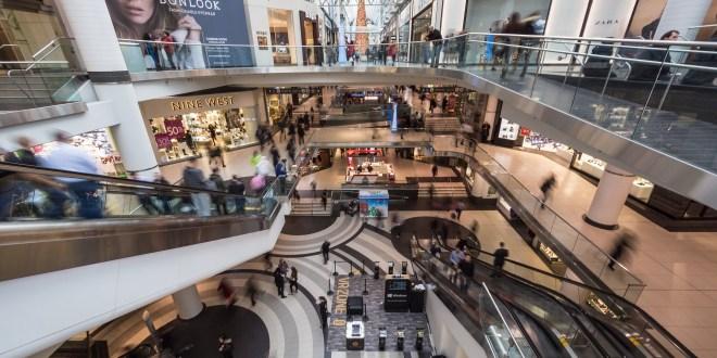 [경제]회복하는 소비와 약발이 다 되어가는 경제 부양책