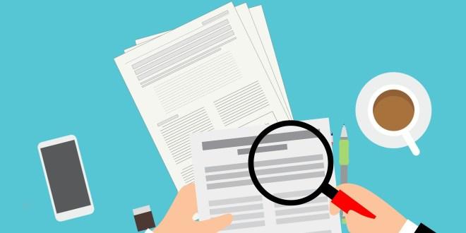 [Tax]세알못을 위한 텍스플래닝의 기초 – 세금보고 준비서류