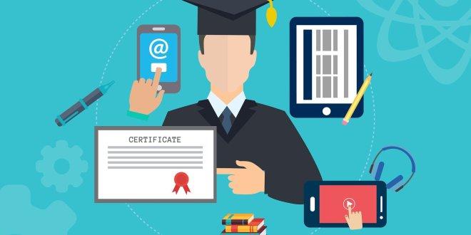[Life]최고의 온라인교육 홈스쿨링 프로그램