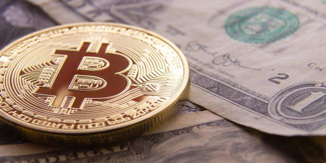 [투자]시대의 변화를 상징하는 코인베이스의 상장과 달러패권의 위협요소