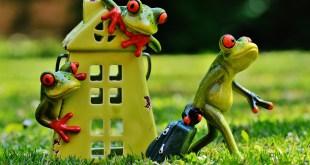 [부동산]극심한 공급부족에 감당할 수 없는 가격, 떠나는 구매자들