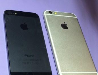 iphone6-prototipo