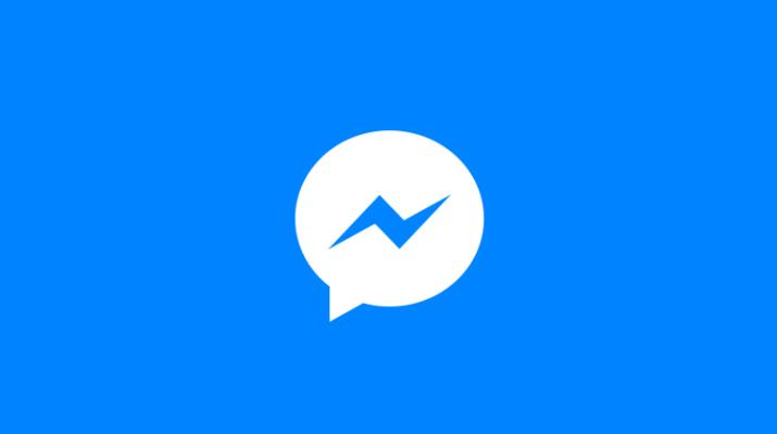 Facebook-Messenger-FI-1560x690_2