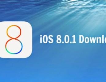 ios-8.0.1-download-status