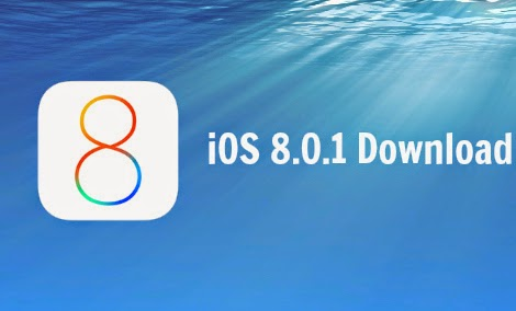ios-8.0.1-download-status