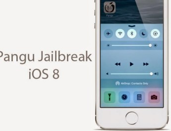 pangu-jailbreak-on-ios8
