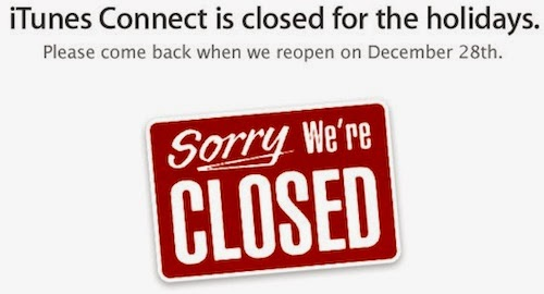 123921-itunes_connect_xmas_2010_closed