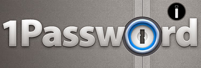 1password_ios_1copia