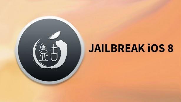 JB-iOS-8-614x345