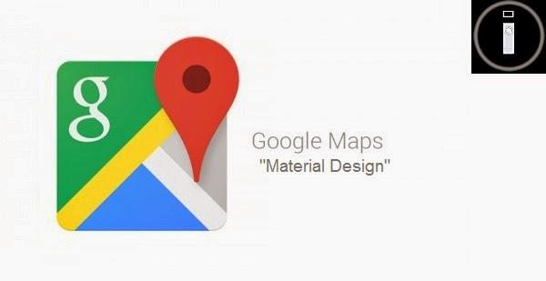 google-maps-9-update