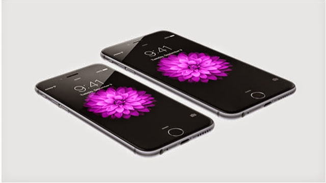 iphone-italia