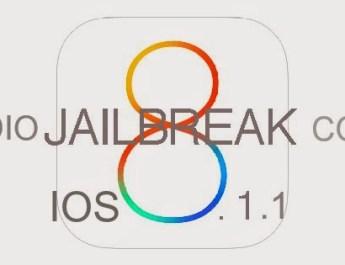 jailbreak-ios-8-1
