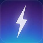 https://itunes.apple.com/it/app/thunderspace-hd-sleep-relax/id636485814?l=en&mt=8&ign-mpt=uo%3D4