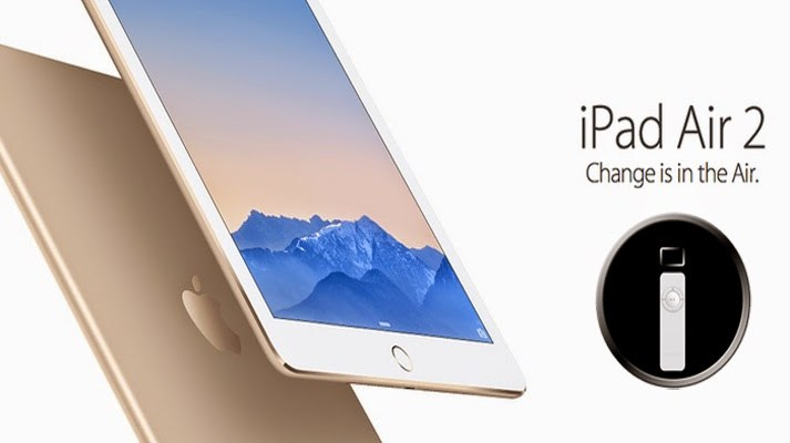 apple-store-ipad-air2copia
