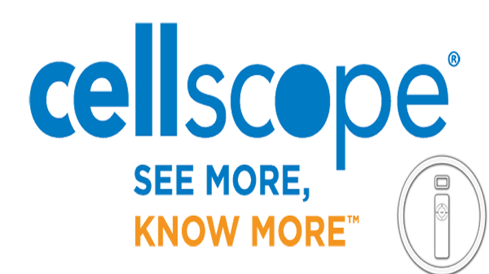 cellscope_logo_rgb_tagline